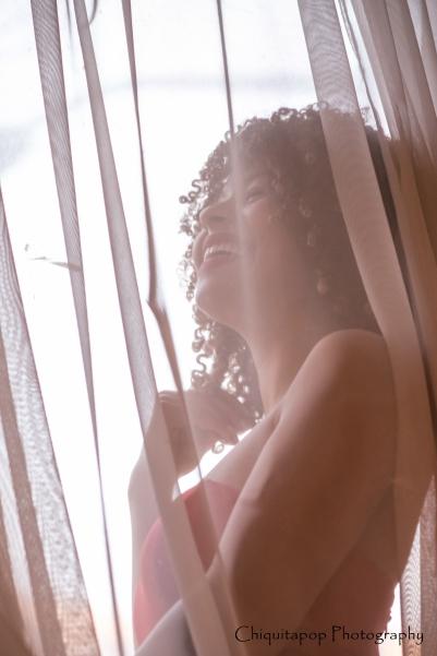 Window_ChiquitapopPhotography
