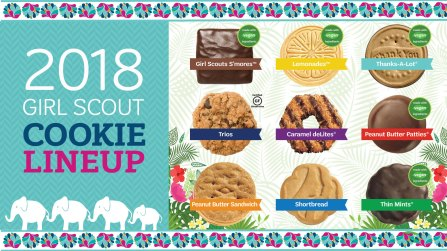 cookie-line-up-2018